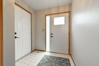 Photo 3: 4604 56 Avenue: Stony Plain House for sale : MLS®# E4155738
