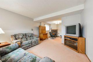 Photo 21: 4604 56 Avenue: Stony Plain House for sale : MLS®# E4155738