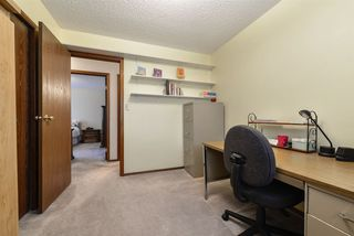 Photo 15: 4604 56 Avenue: Stony Plain House for sale : MLS®# E4155738
