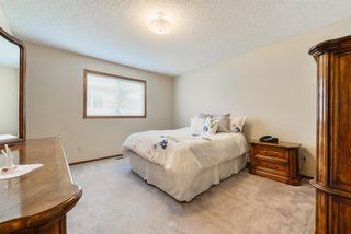 Photo 17: 4604 56 Avenue: Stony Plain House for sale : MLS®# E4155738