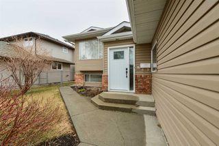 Photo 2: 4604 56 Avenue: Stony Plain House for sale : MLS®# E4155738
