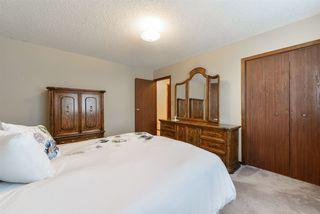 Photo 18: 4604 56 Avenue: Stony Plain House for sale : MLS®# E4155738