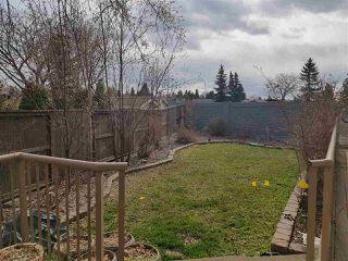 Photo 14: 235 GRAND MEADOW Crescent NW in Edmonton: Zone 29 House for sale : MLS®# E4155958