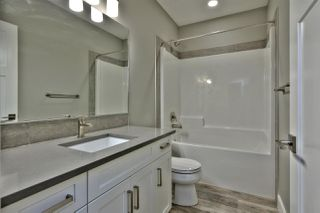 Photo 20: 41 ENCHANTED Way N: St. Albert House for sale : MLS®# E4156251