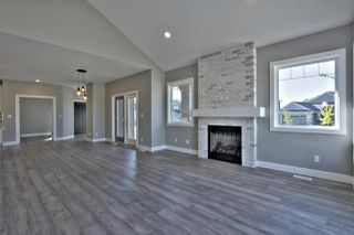 Photo 10: 41 ENCHANTED Way N: St. Albert House for sale : MLS®# E4156251
