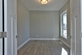 Photo 5: 41 ENCHANTED Way N: St. Albert House for sale : MLS®# E4156251