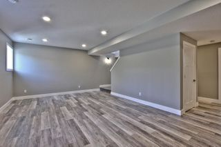 Photo 25: 41 ENCHANTED Way N: St. Albert House for sale : MLS®# E4156251
