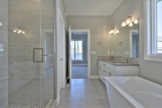 Photo 24: 41 ENCHANTED Way N: St. Albert House for sale : MLS®# E4156251