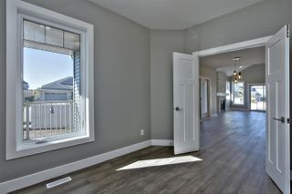 Photo 4: 41 ENCHANTED Way N: St. Albert House for sale : MLS®# E4156251