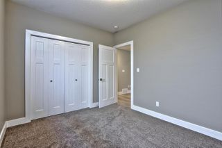 Photo 28: 41 ENCHANTED Way N: St. Albert House for sale : MLS®# E4156251