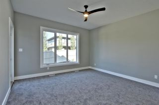 Photo 21: 41 ENCHANTED Way N: St. Albert House for sale : MLS®# E4156251