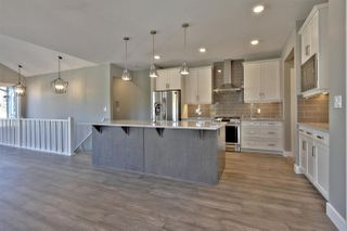 Photo 15: 41 ENCHANTED Way N: St. Albert House for sale : MLS®# E4156251