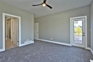 Photo 22: 41 ENCHANTED Way N: St. Albert House for sale : MLS®# E4156251