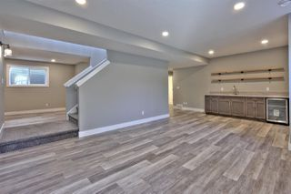 Photo 27: 41 ENCHANTED Way N: St. Albert House for sale : MLS®# E4156251