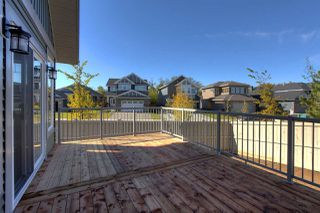 Photo 29: 41 ENCHANTED Way N: St. Albert House for sale : MLS®# E4156251