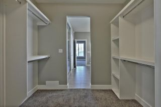 Photo 19: 41 ENCHANTED Way N: St. Albert House for sale : MLS®# E4156251