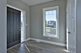 Photo 2: 41 ENCHANTED Way N: St. Albert House for sale : MLS®# E4156251