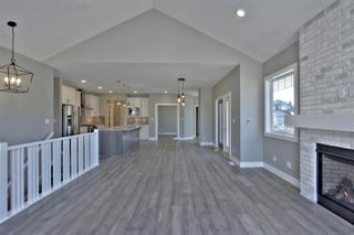 Photo 12: 41 ENCHANTED Way N: St. Albert House for sale : MLS®# E4156251