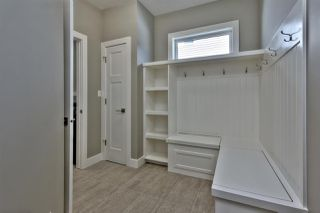 Photo 18: 41 ENCHANTED Way N: St. Albert House for sale : MLS®# E4156251