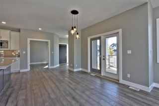 Photo 8: 41 ENCHANTED Way N: St. Albert House for sale : MLS®# E4156251