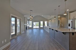 Photo 6: 41 ENCHANTED Way N: St. Albert House for sale : MLS®# E4156251