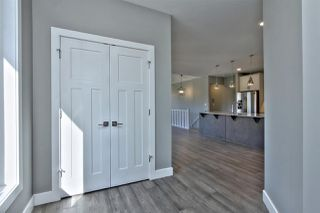 Photo 3: 41 ENCHANTED Way N: St. Albert House for sale : MLS®# E4156251