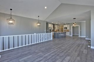 Photo 11: 41 ENCHANTED Way N: St. Albert House for sale : MLS®# E4156251