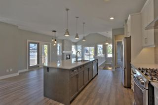 Photo 16: 41 ENCHANTED Way N: St. Albert House for sale : MLS®# E4156251