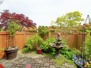 Photo 22: 4 10520 McDonald Park Road in NORTH SAANICH: NS Sandown Row/Townhouse for sale (North Saanich)  : MLS®# 410940