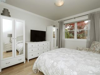 Photo 8: 4 10520 McDonald Park Road in NORTH SAANICH: NS Sandown Row/Townhouse for sale (North Saanich)  : MLS®# 410940