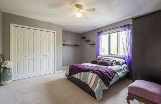Photo 25: 755 REVELL Crescent in Edmonton: Zone 14 House for sale : MLS®# E4158076