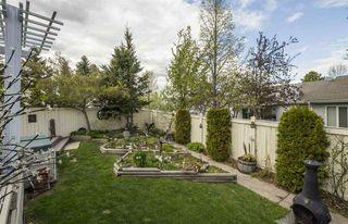 Photo 7: 755 REVELL Crescent in Edmonton: Zone 14 House for sale : MLS®# E4158076
