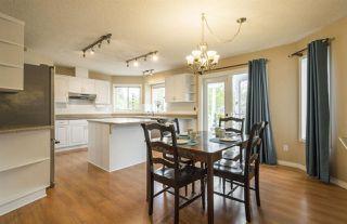 Photo 14: 755 REVELL Crescent in Edmonton: Zone 14 House for sale : MLS®# E4158076