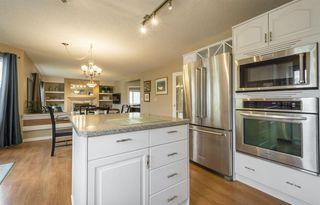Photo 13: 755 REVELL Crescent in Edmonton: Zone 14 House for sale : MLS®# E4158076