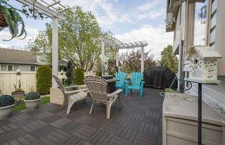 Photo 6: 755 REVELL Crescent in Edmonton: Zone 14 House for sale : MLS®# E4158076