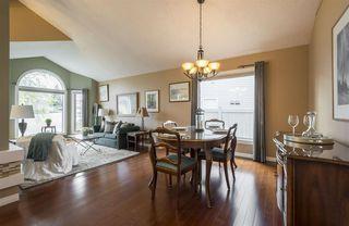 Photo 10: 755 REVELL Crescent in Edmonton: Zone 14 House for sale : MLS®# E4158076