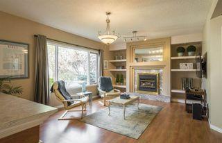 Photo 15: 755 REVELL Crescent in Edmonton: Zone 14 House for sale : MLS®# E4158076
