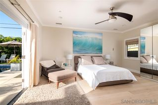 Photo 19: PACIFIC BEACH House for sale : 4 bedrooms : 1104 Emerald in San Diego