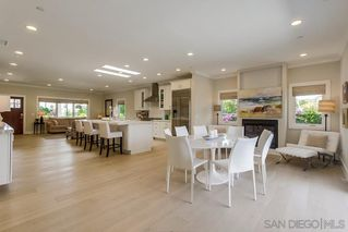Photo 14: PACIFIC BEACH House for sale : 4 bedrooms : 1104 Emerald in San Diego