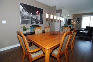 Photo 7: 401 11808 22 Avenue in Edmonton: Zone 55 Condo for sale : MLS®# E4158221