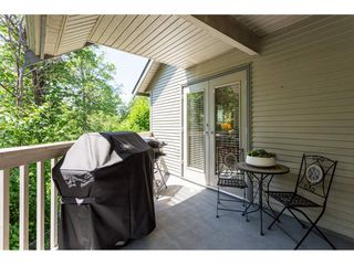 """Photo 18: 9773 208 Street in Langley: Walnut Grove House for sale in """"Yeomans - Walnut Grove"""" : MLS®# R2376446"""
