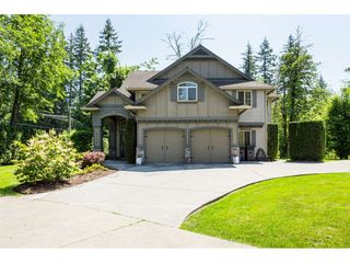"""Photo 2: 9773 208 Street in Langley: Walnut Grove House for sale in """"Yeomans - Walnut Grove"""" : MLS®# R2376446"""