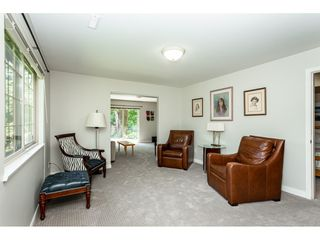 """Photo 15: 9773 208 Street in Langley: Walnut Grove House for sale in """"Yeomans - Walnut Grove"""" : MLS®# R2376446"""