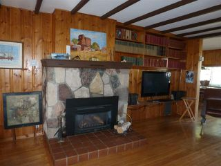 Photo 8: 261 22106 South Cooking Lake Road: Rural Strathcona County House for sale : MLS®# E4160991
