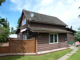 Photo 11: 261 22106 South Cooking Lake Road: Rural Strathcona County House for sale : MLS®# E4160991