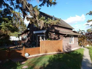 Photo 25: 261 22106 South Cooking Lake Road: Rural Strathcona County House for sale : MLS®# E4160991