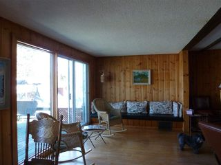 Photo 6: 261 22106 South Cooking Lake Road: Rural Strathcona County House for sale : MLS®# E4160991