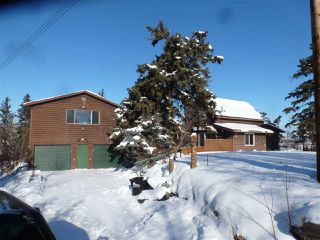 Photo 24: 261 22106 South Cooking Lake Road: Rural Strathcona County House for sale : MLS®# E4160991