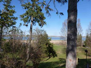 Photo 15: 261 22106 South Cooking Lake Road: Rural Strathcona County House for sale : MLS®# E4160991