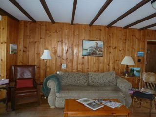 Photo 9: 261 22106 South Cooking Lake Road: Rural Strathcona County House for sale : MLS®# E4160991